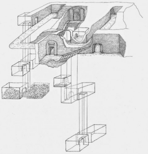 Sketch-showing-the-outline-of-the-tomb-of-Osiris.jpg