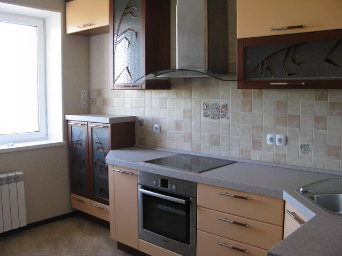 Kia appartamento ammobiliato a buon mercato