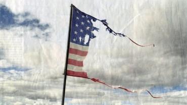 tattered_n_torn_american_flag.jpg