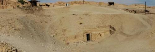 funerary-complex-of-Osiris.jpg