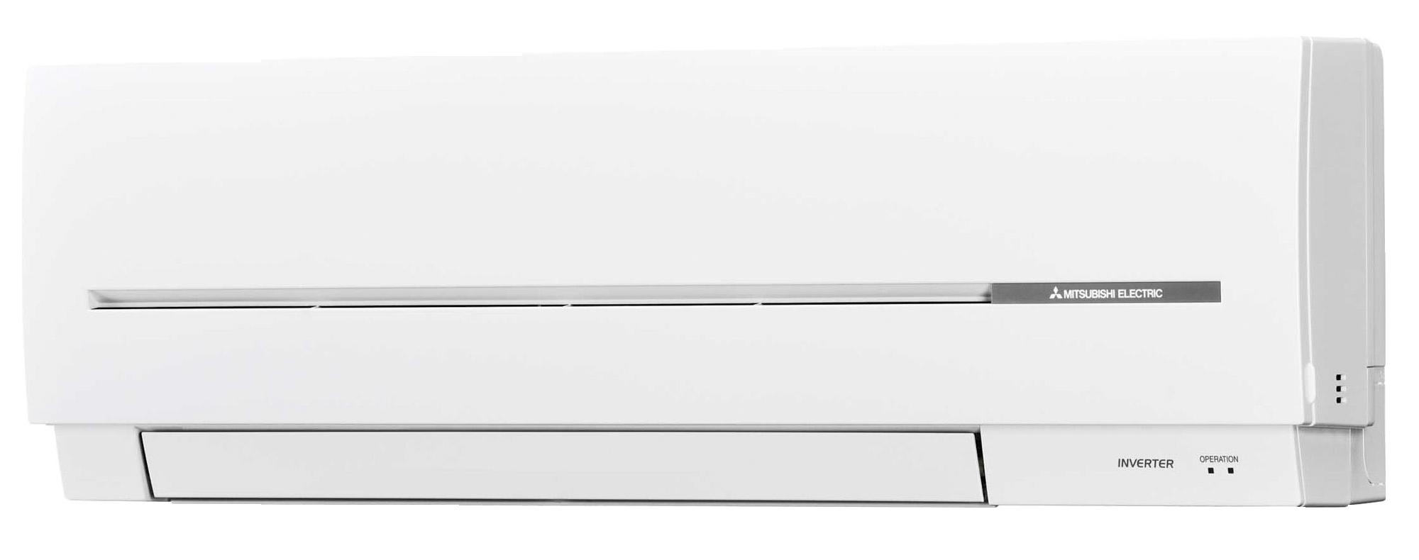 Кондиционер mitsubishi electric msz ef35vew