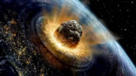 asteroidELE.jpg