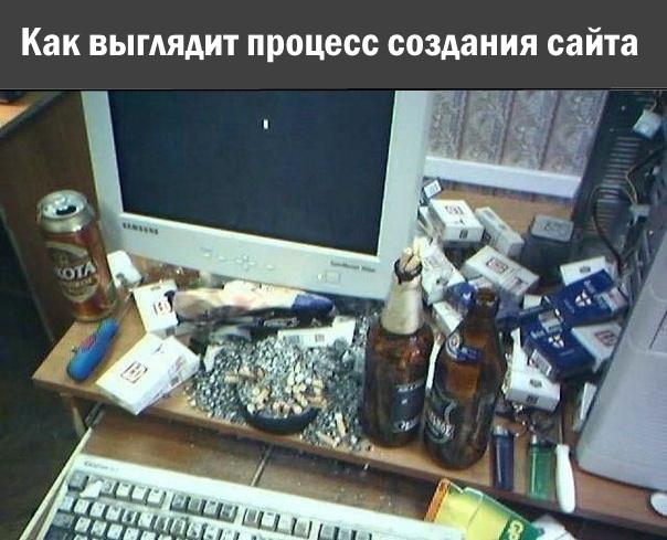 111111111111111100001111).jpg