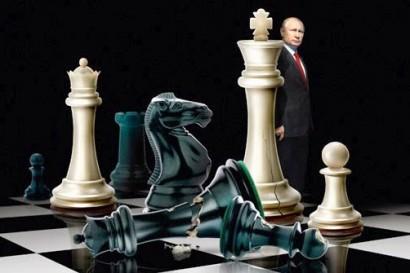 Putin-Master-Chess-Player.jpg