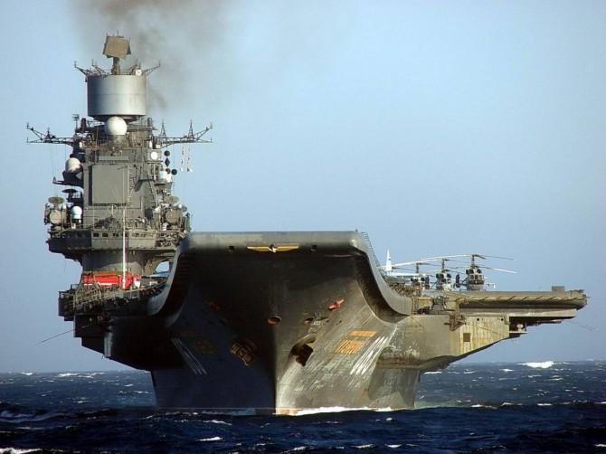 takr-admiral-kuznecov-2-1280x960.jpg