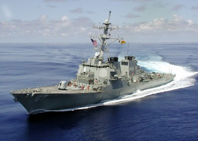 USS_Cole_(DDG-67)_turn.jpg