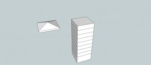 пирамидка2.jpg