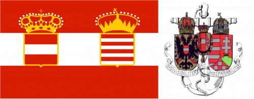 Флаг_ВМС_Австро-Венгрии.png