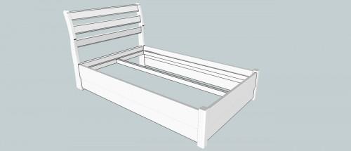 Кровать Ольга 120х200.jpg