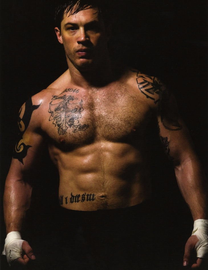 Tom-Hardy-Warrior-electroshadow.com-Lionsgate.jpeg