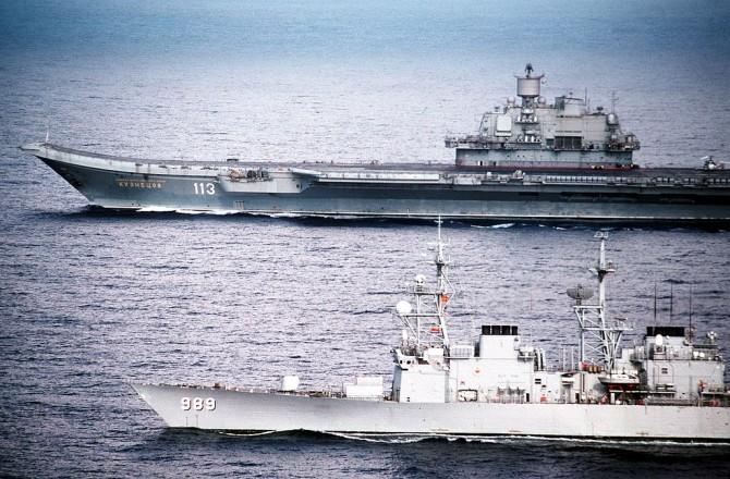 1024px-USS_Deyo_with_Admiral_Kuznesov.jpg