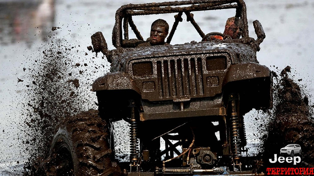 jeep_rengler_4x4_off_road_competition-.jpg