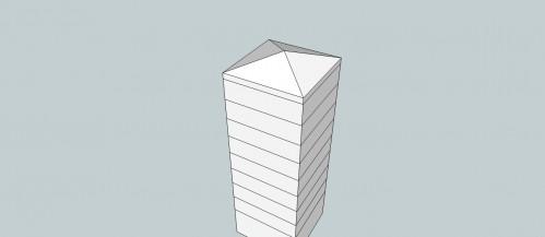 пирамидка1.jpg
