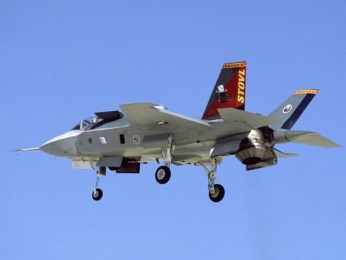 F-35_Fighter_Jet.jpg