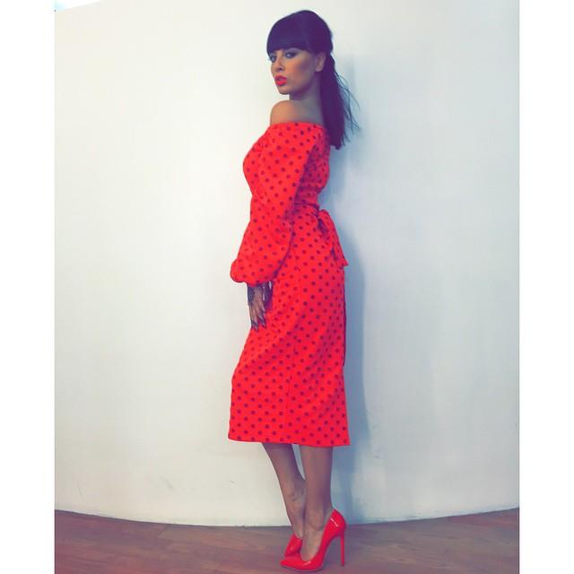 платье нелли ермолаевой фото спереди боб-каре, варианты стрижки