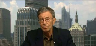 Obama_cant_afford_a_fair_trial_for_Snowden_Stephen_Cohen__SophieCo_RT__146423.jpg