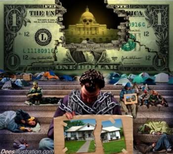 Ekonomic kollaps 2.jpg