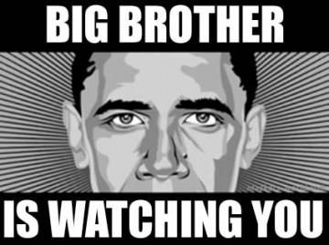 big-brother-watching.jpg