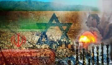 1385070509_iran-israel-bombing.jpg