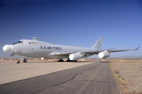 2-boeing-yal-1a-airborne-laser-testbed-davis-monthan-afb-april-15-2012-brian-lockett.jpg