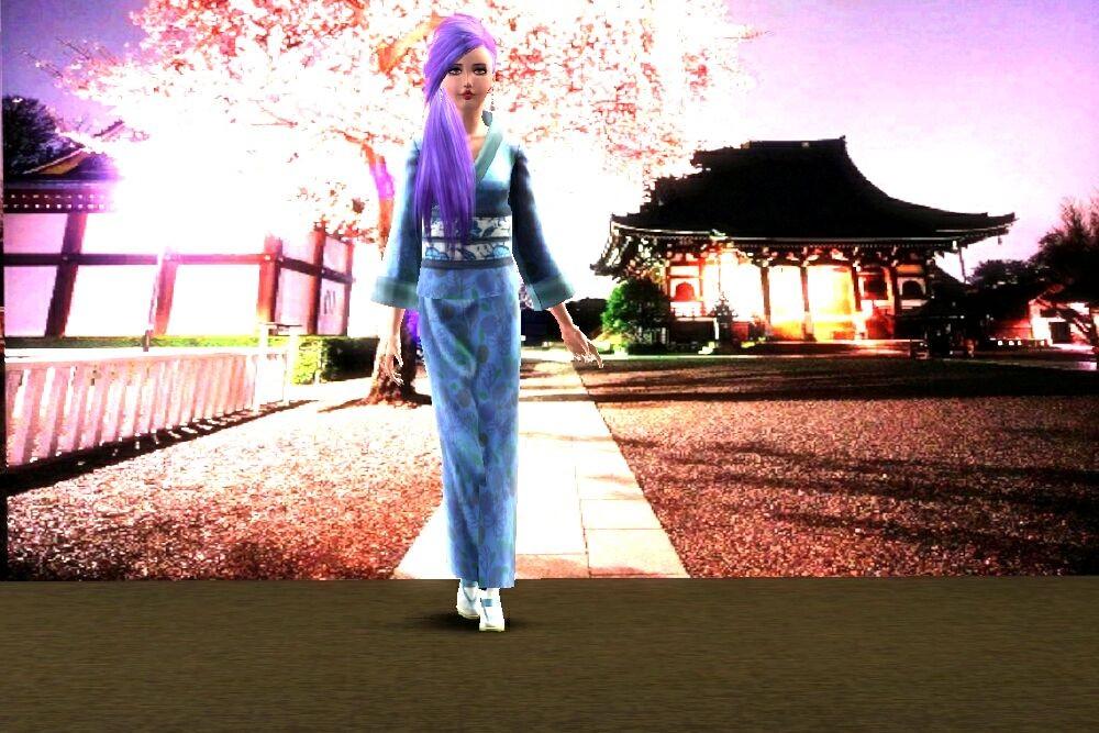 Screenshot-2036.jpg