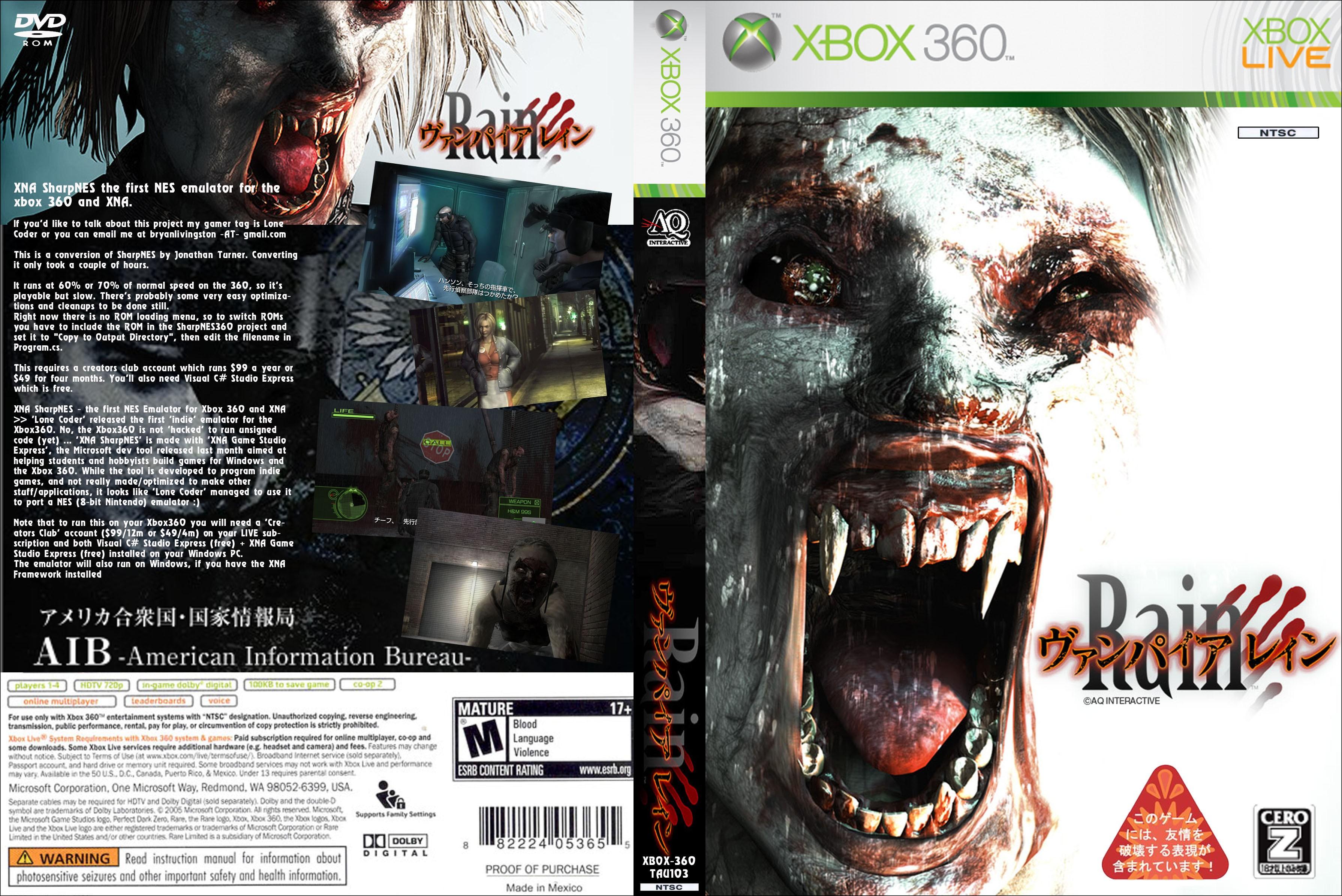 XBOX360.Vampire.Rain..jpg