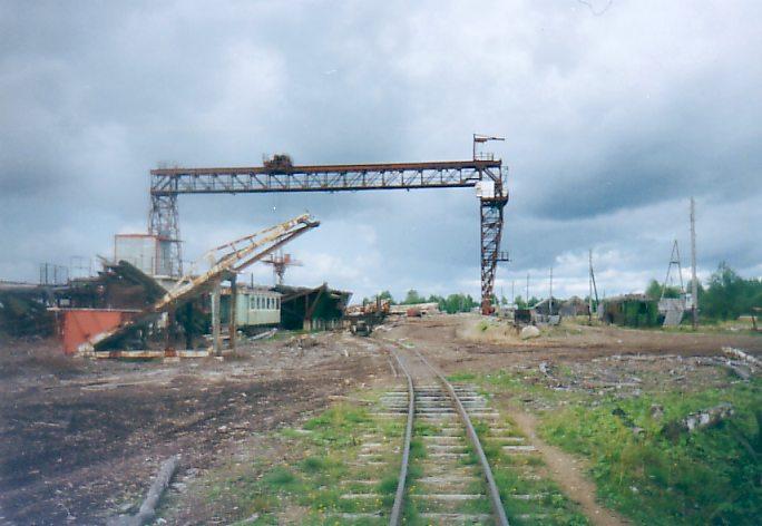 volochka2002_02.jpg
