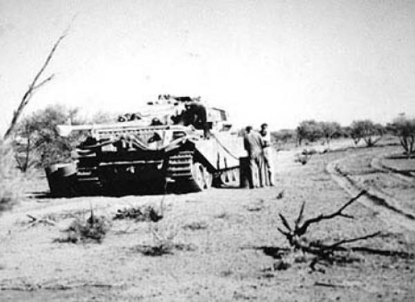 tank-nuke-500-9.jpg