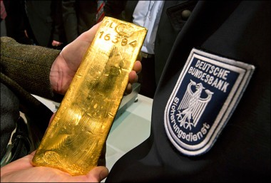 130115_germany_gold_2.jpg