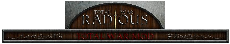 Radious+Total+War+Mod.png