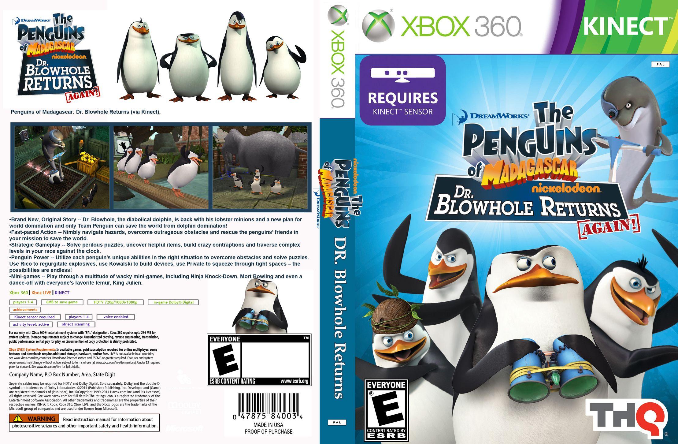 The Penguins of Madagascar  Dr Blowhole Returns Again_2.jpg