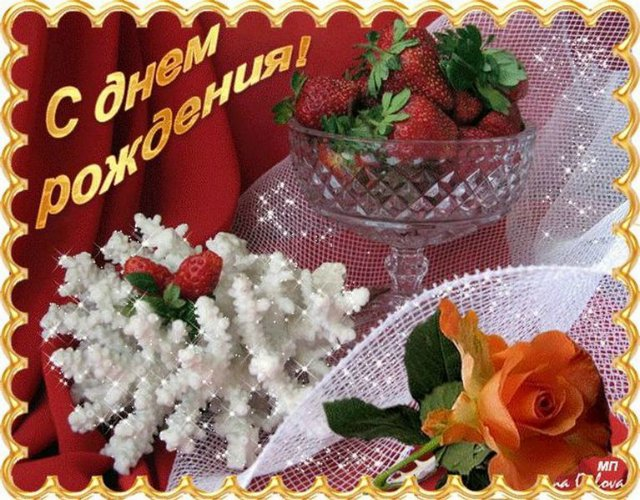 http://s7.hostingkartinok.com/uploads/images/2015/04/4545352b785c08f8037d32f827c11376.jpg