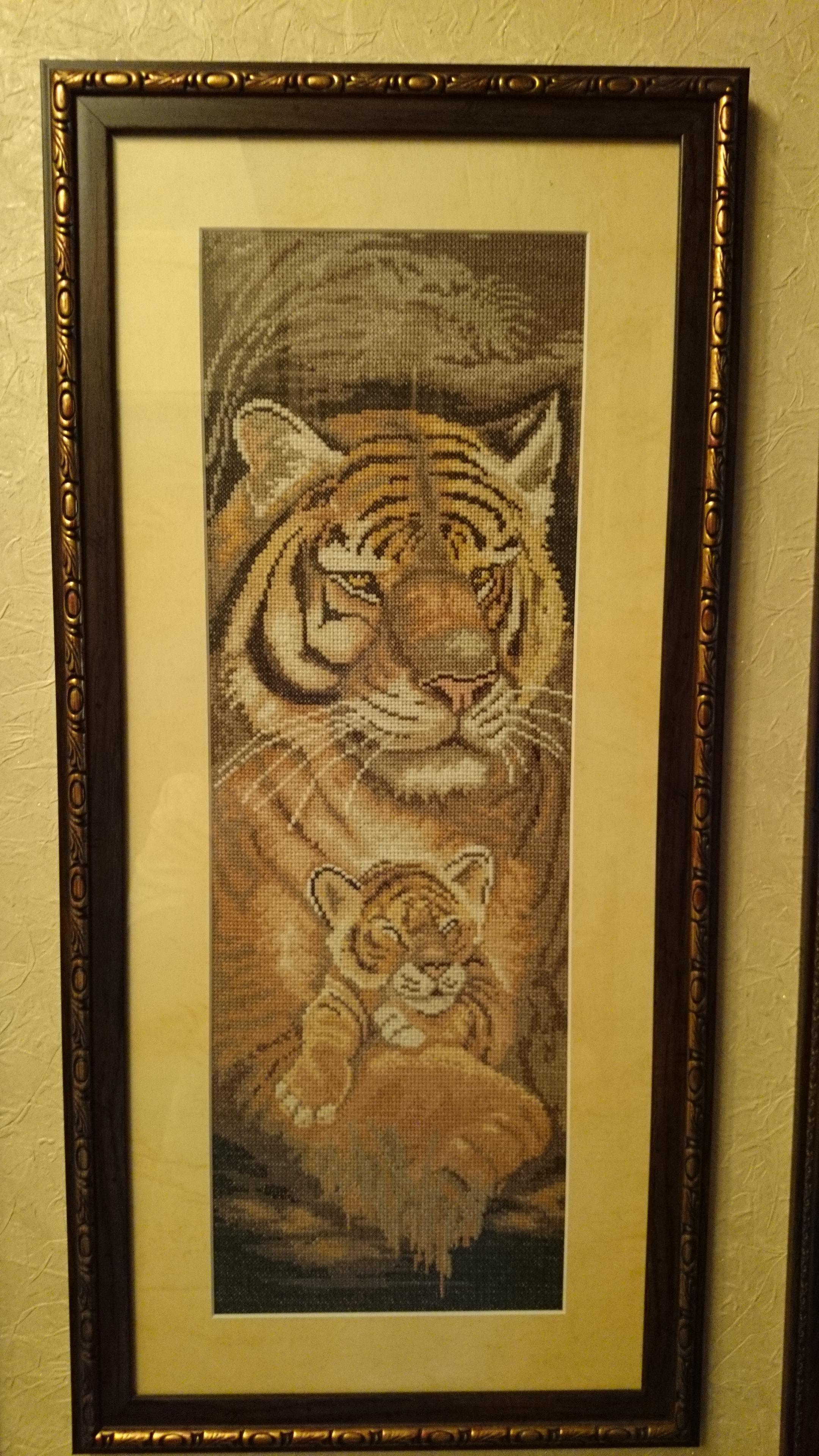 Тигрица мама.JPG