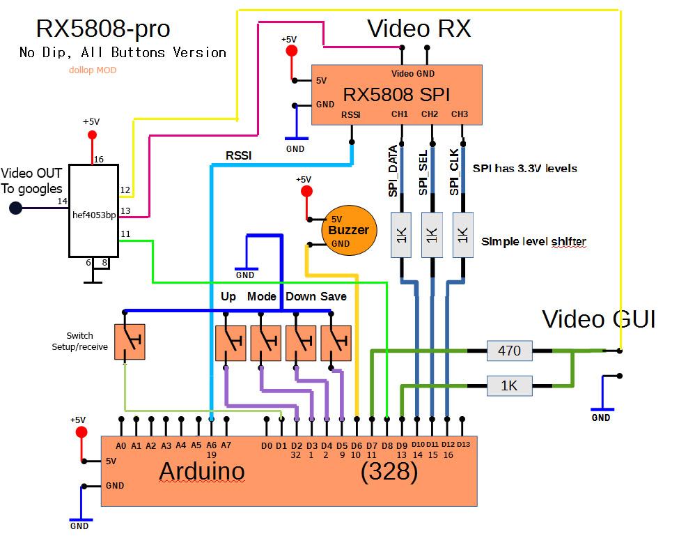 rx5808-pro_schematic_No_DIP_dollop.jpg