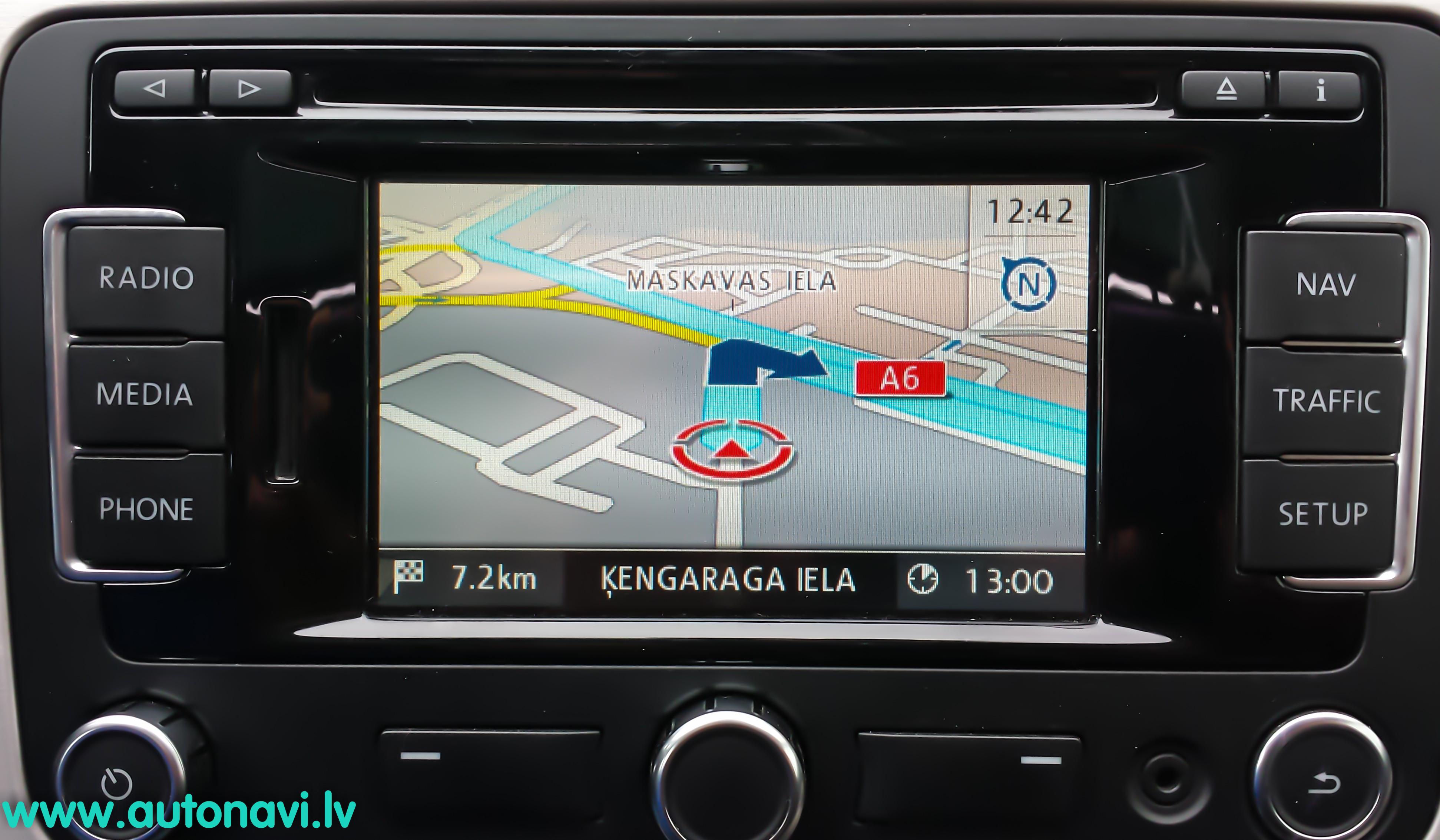 RNS 315 Latvijas GPS kartes autonavi.lv.jpg