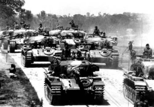 tank-nuke-500-14.jpg