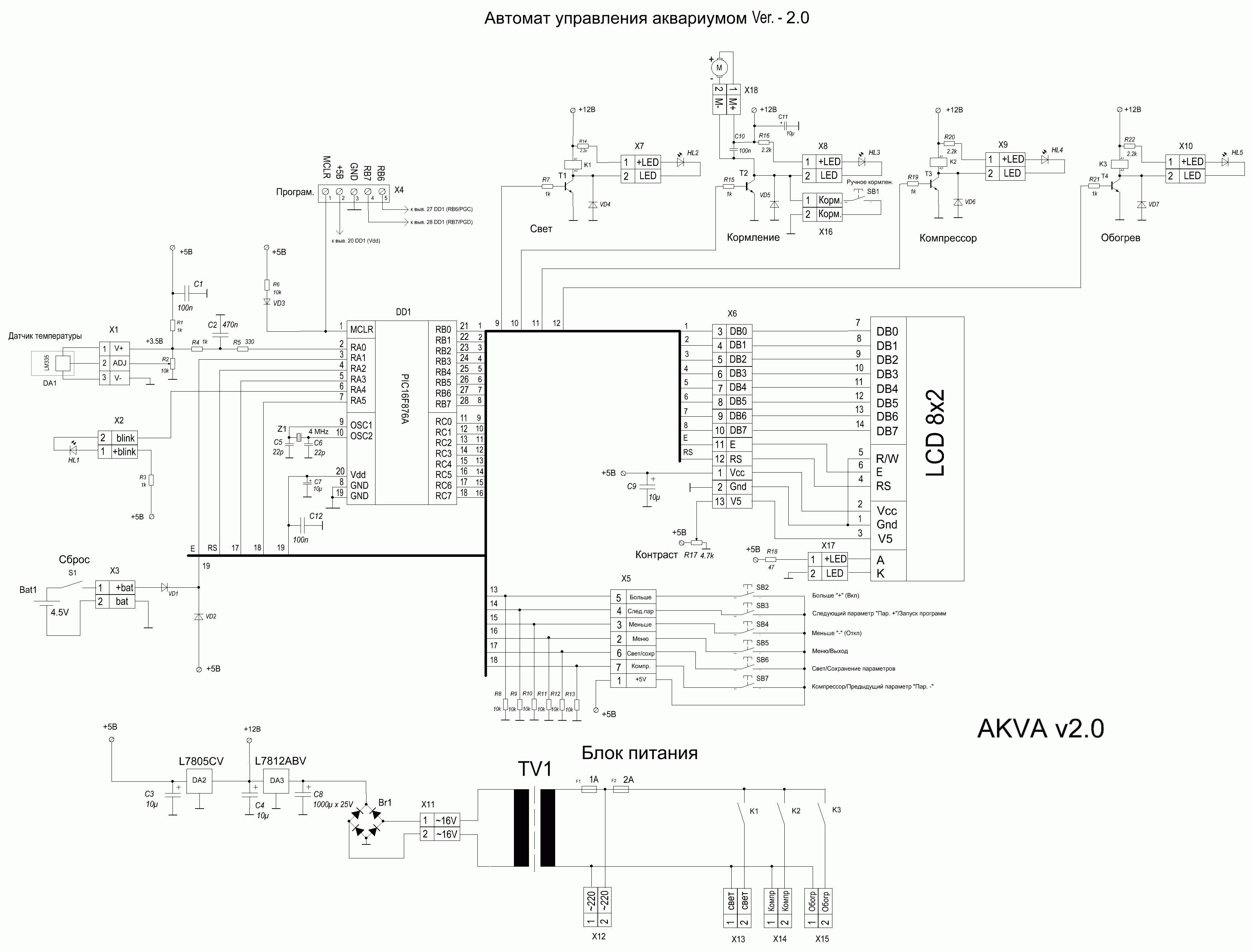AKVA2_Sxema.jpg