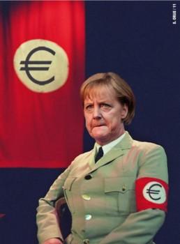 Merkel-nazi-euro.jpg