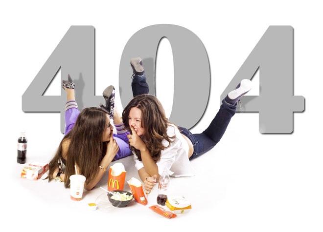 404-2.jpg