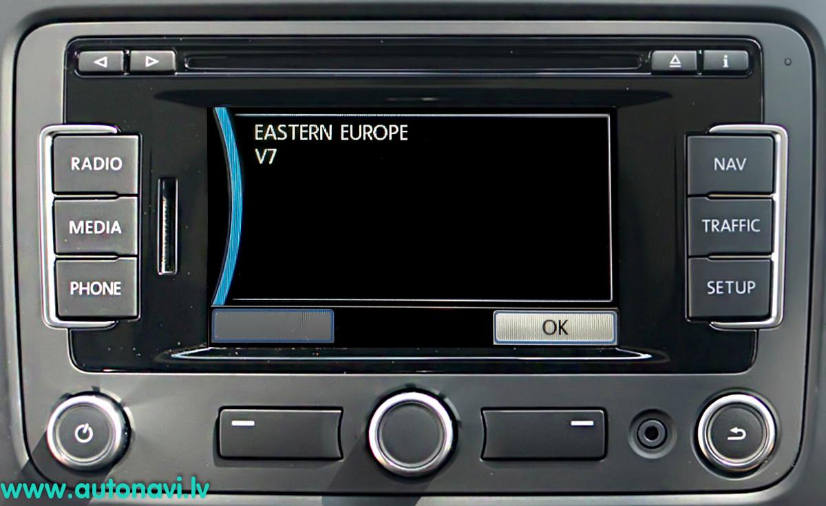 RNS 315 Latvijas GPS kartes autonavi.lv 2-2.jpg