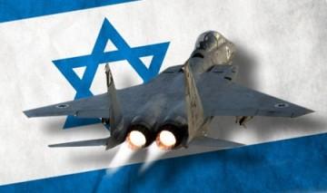 israel-450-267_jpg_450x270_crop_q70.jpg