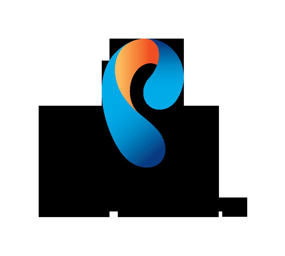 Официальны сайт компании ростелеком сайты управляющих компаний и тсж