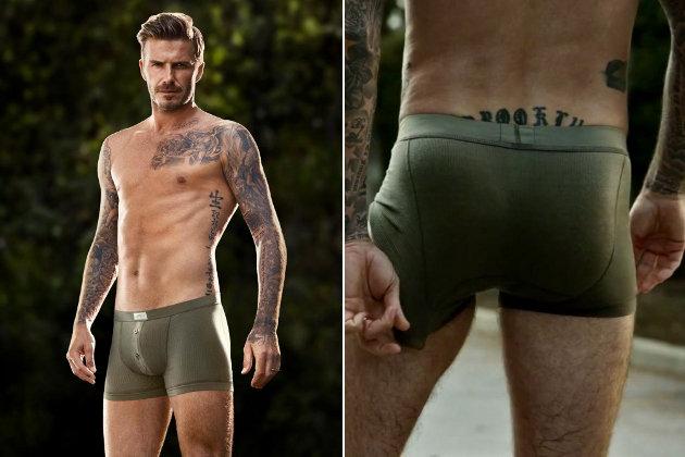 american-david-beckham-naked-pics-fit