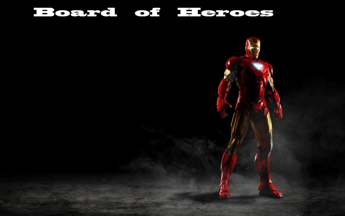 amazing_iron_man-wide.jpg