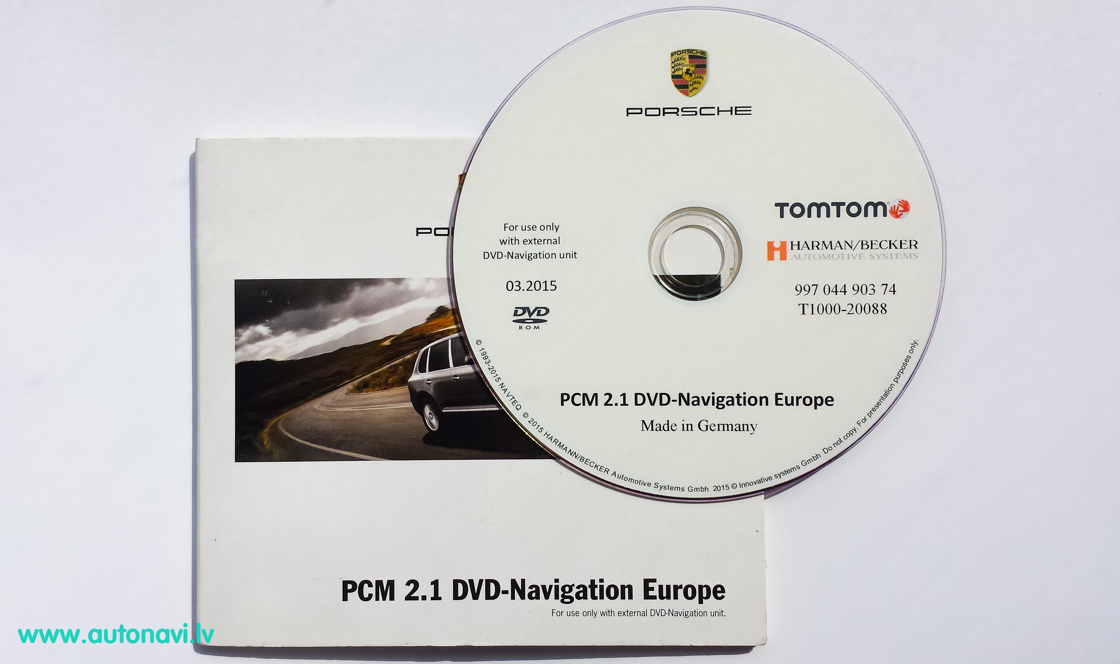 Porsche PCM 2.1 Europe Update 2015.jpg
