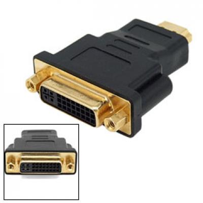black-hdmi-adapter_3.jpg