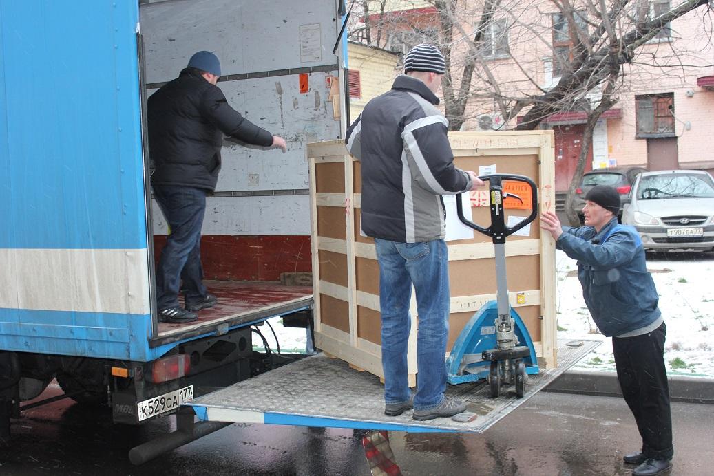 смотреть бесплатно работа красноярск грузчик #9