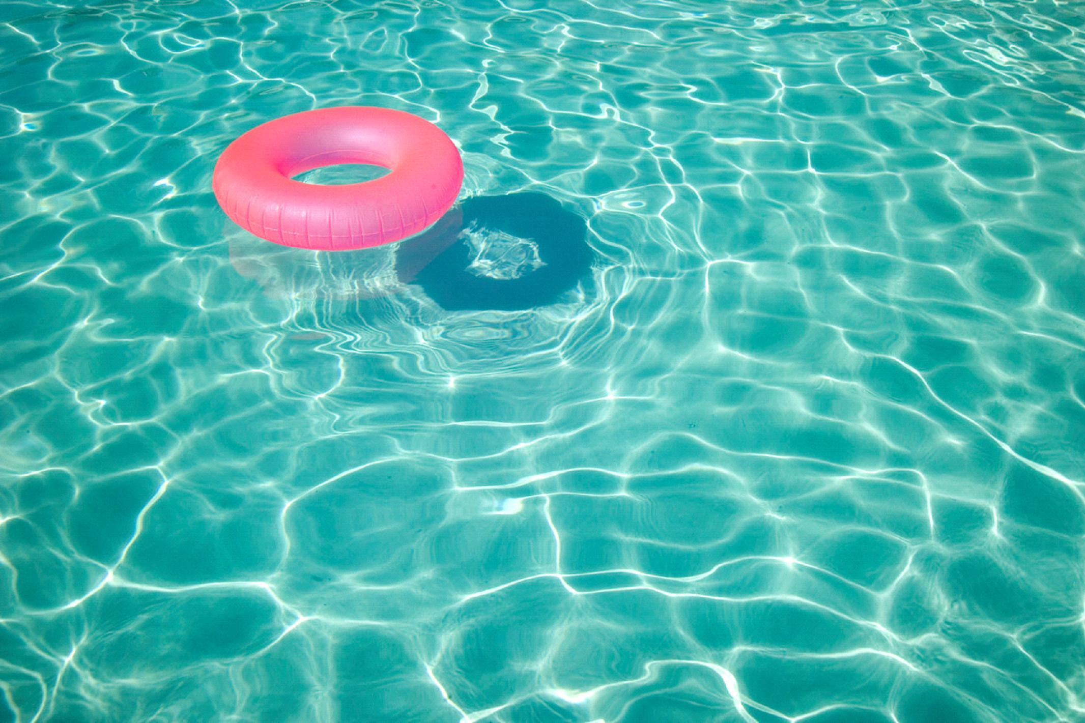 солнечный бассейн скачать