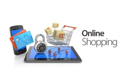 online_shopping_5.jpg