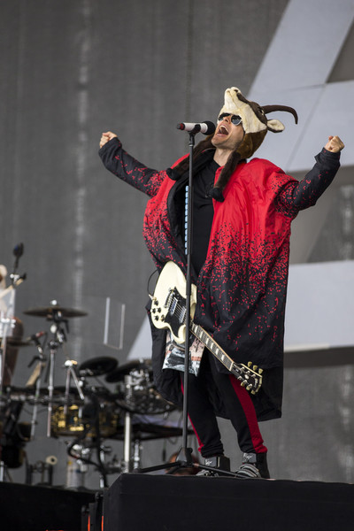 Jared+Leto+Thirty+Seconds+Mars+Perform+Top+dAvgGEaQdqBl.jpg